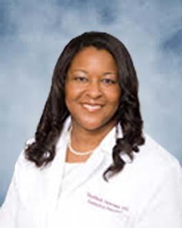 Dr-Shelileah-R-Newman-headshot