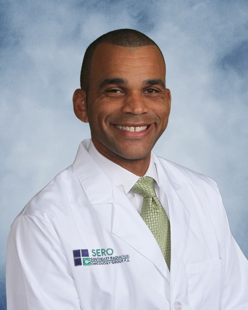 Jerome M Butler Md Physicians Southeast Radiation
