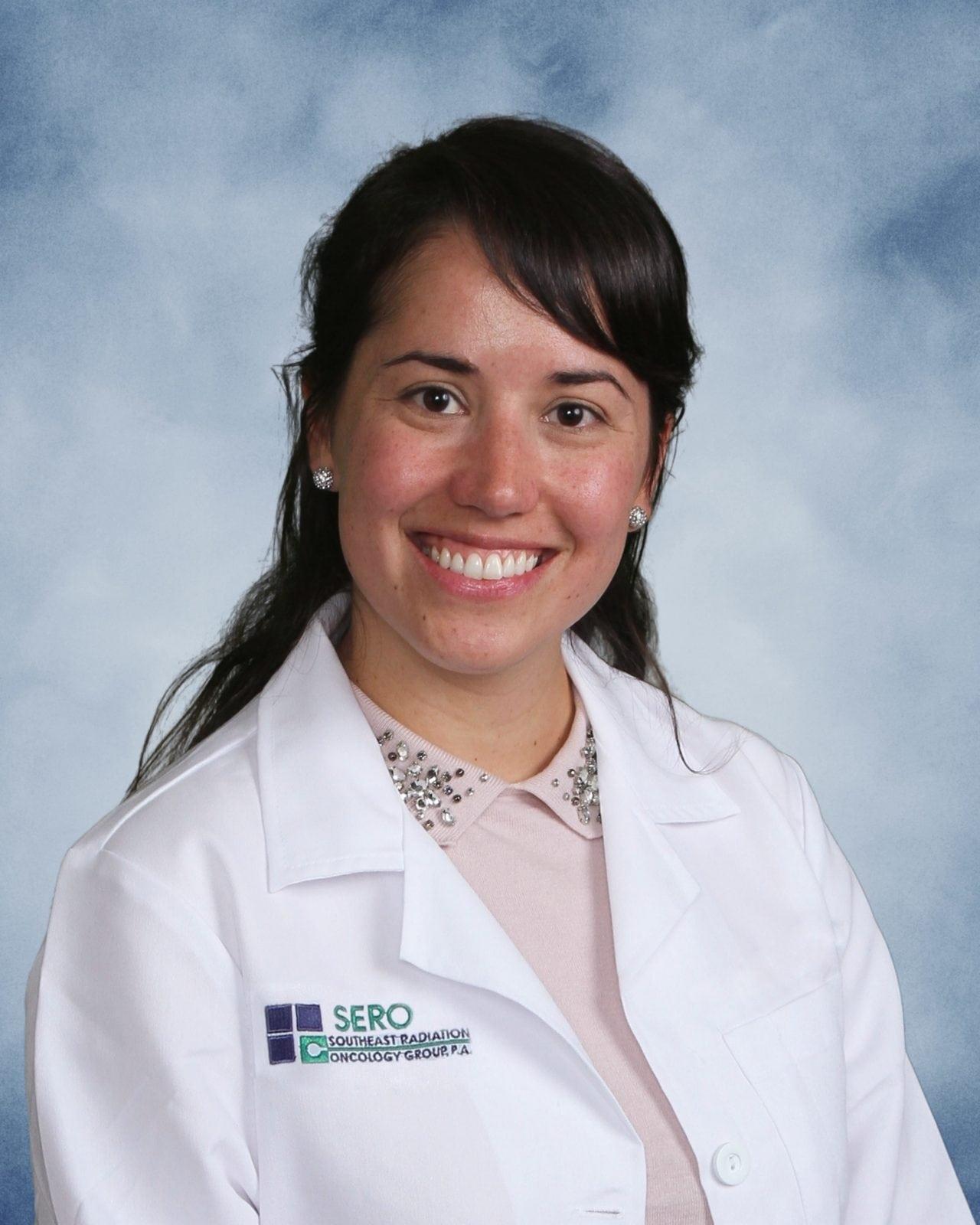 Carolina Elizabeth Fasola Md Physicians Southeast