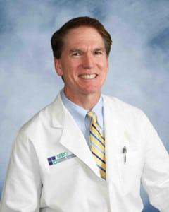 Charles-J-Meakin-MD