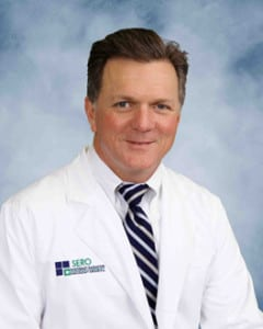 L-Scott-McGinnis-MD