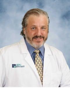 Gregory C. Mitro, MD