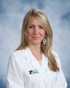 Shannon K. Tomlinson, MD