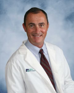 William R. Sigmon, MD