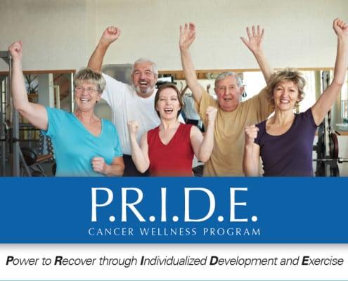 Pride-Program