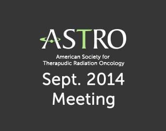 ASTRO-Featured-Image
