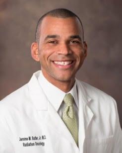 Dr-Jerome-Butler