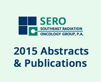 Sero-Abstracts-Publications-2015