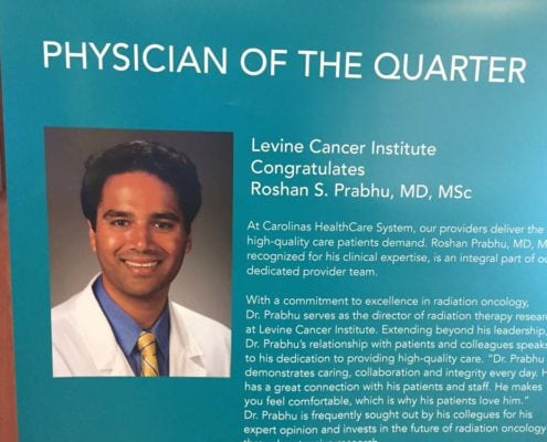 dr-prabhu-levine-physician-of-3rd-quarter-2016
