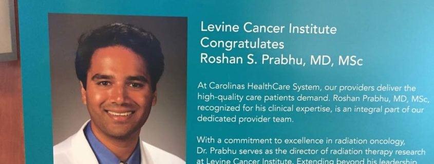 dr-prabhu-levine-physician-of-3rd-quarter-2016