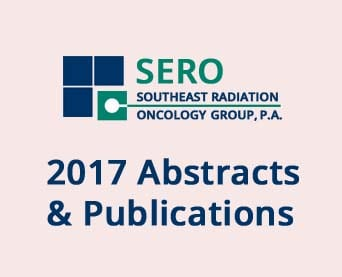 SERO-2017-abstracts&publications